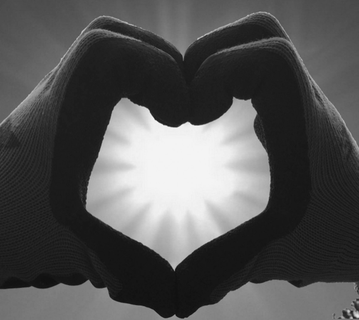 spread the love - sida yoga