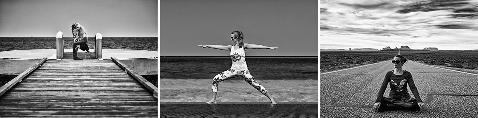masterclass 101 alignment flexibility sida yoga dorchester dorset 1600px