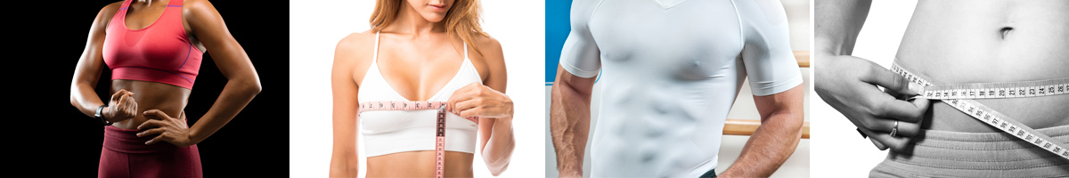body-measurment-body-transformation