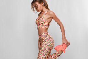 trendy, yoga, sportswear, activewear