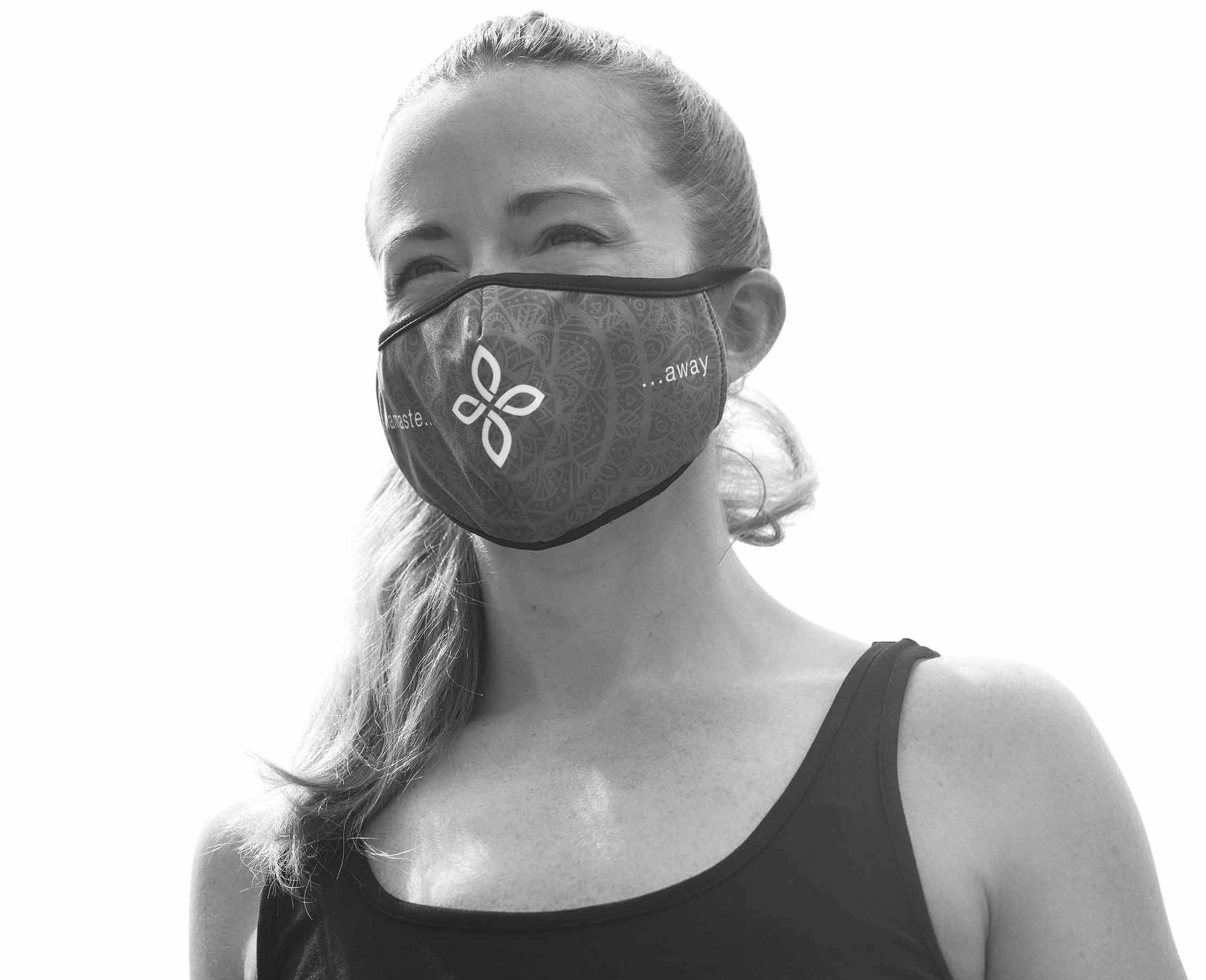 Sida-Yoga-Outdoor-Indoor-Yogi-Face-Masks-Protection-Mandala-Covering-Facemasks-Namaste-Away-Safe-Buy-Online-Non-Woven-Fabric-Hygienic-COVID-19-Coronavirus-Soft-Washable