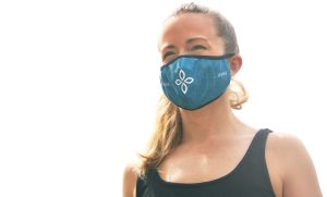Sida Yoga Outdoor Indoor Yogi Face Masks Protection Mandala Covering Facemasks Namaste Away Safe Buy Online Non Woven Fabric Hygienic COVID 19 Coronavirus Soft Washable Reusable