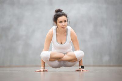 Sida Yoga Lift Off Workshop Arm Balancing Fundamentals Dorchester Yoga Centre Dorset Studio Class