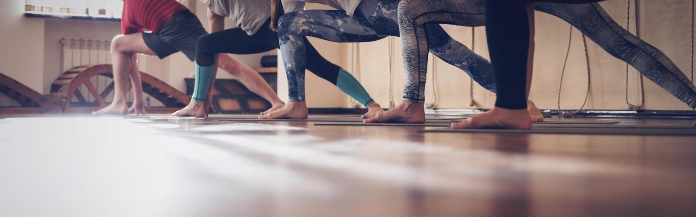 stretch health fitness corporate company employee yoga destress wellbeing mental health work workplace hr sida yoga dorset weymouth portland dorchester bridport